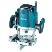 "Makita RP1801XK ½"" Plunge Router with Case (110V)"
